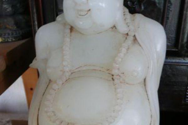 Jade - Asiatica Foth